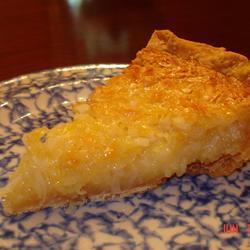 Coconut_Pineapple_Pie-3