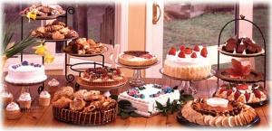 desserts.35132013
