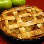 American-apple-pie-150x150