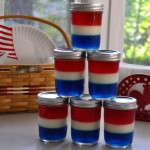 patriotic-jello-jars-150x150