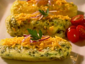 PA1010_Omelette_for_a_Crowd_lg