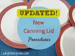 1_NewCanningLid_UPDATED