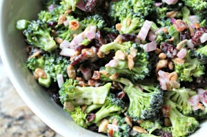 broccoli-salad-2