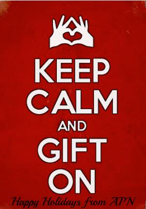 keep calm final 2
