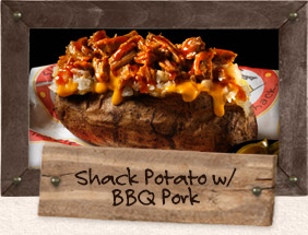 shanes-menu-img-shack-potato-right
