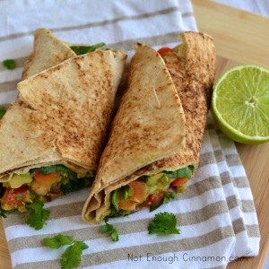 Shrimp-Avocado-Wrap1
