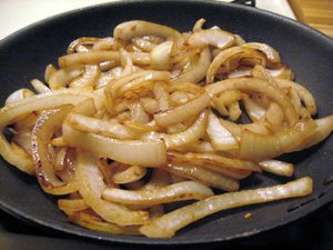 Caramelized_onions