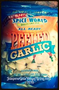 garlic final 1
